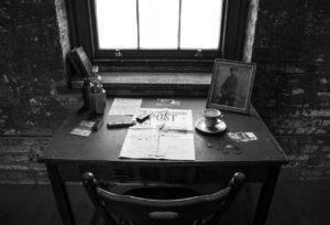 blog network for veteran owned businesses