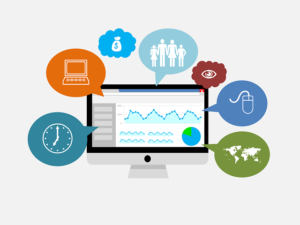 installing Google analytics on your website should be a Core aspect of your business