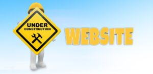 tips to maximizing your website functionality